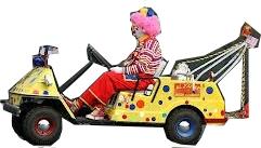 clowntruck2